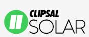 Clipsal Solar
