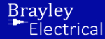 Brayley Electrical