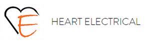 Heart Electrical Pty. Ltd.