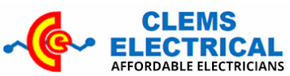 Clems Electrical