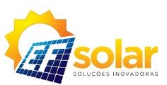 EF Solar