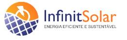 Infinit Solar - Energia Fotovoltaica