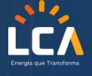 LCA Soluções em Energia