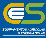 CES Equipamentos Agrícolas e Energia Solar Ltda.