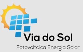 Via do Sol Fotovoltaica