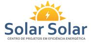 Solar Solar Energia