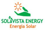 SolaVIsta Energy