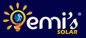 Emi's Engenharia e Serviços