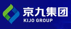 KIJO Group