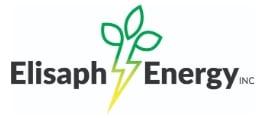 Elisaph Energy Inc