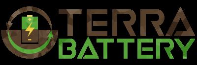 TerraBattery