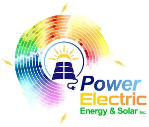 Power Electric Energy & Solar, Inc