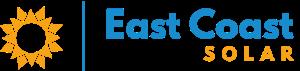 East Coast Solar