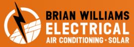 Brian Williams Electrical, Air & Solar