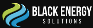 Black Energy Solutions