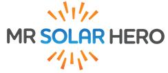 Mr Solar Hero