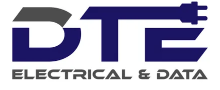 DTE Electrical & Data