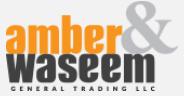 Amber & Waseem General Trading LLC