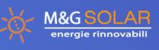 M & G Multiservice s.a.s.
