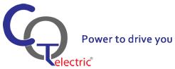 Circuit Power Ltd
