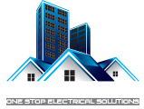 Electrosol Pty Ltd
