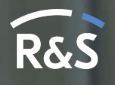 R&S International Holding AG