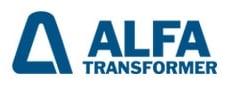 Alfa Transformer