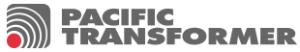 Pacific Transformer Corporation
