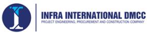 Infra International DMCC
