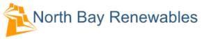 North Bay Renewables