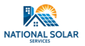National Solar Services