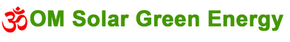 OM Solar Green Energy