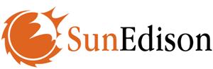 SunEdison Infrastructure Ltd