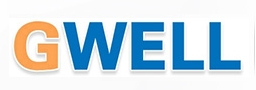 Suzhou GWELL Machinery Co., Ltd.