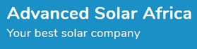 Advanced Solar Africa