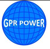 GPR Group