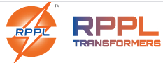 Rajkot Powertrans Private Ltd.