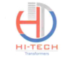 Hi-Tech Transformers (I) Pvt. Ltd.