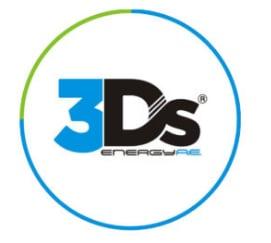 3Ds Energy