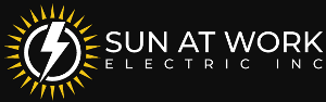 Sun At Work Electric Inc.