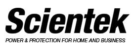 Scientek Electrical Co., Limited