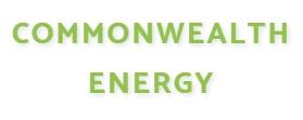 Commonwealth Energy