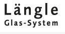 Längle Glas - System GmbH