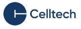 Celltech Abatel AB