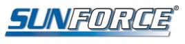 Sunforce Products Inc.