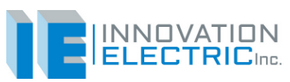 Innovation Electric, Inc