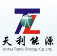 Anhui Talent Energy Co., Ltd.
