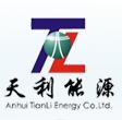 Anhui Talent Energy Co., Ltd.