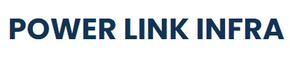 Power Link Infra