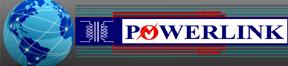 Powerlink Electro Engineering